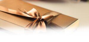 Gift-Vouchers-1440
