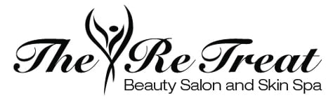 The ReTreat Beauty Salon & Skin Spa